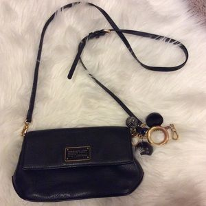 Marcby Marc Jacobs Too Hot to Handle Noa Crossbody